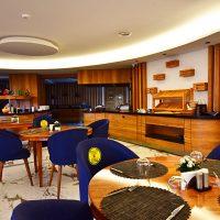 bodrum-jasmin-elite-residence-hotel-marlin-restaurant-01-1024x684