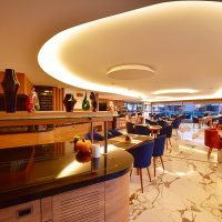 bodrum-jasmin-elite-residence-hotel-marlin-restaurant-02-1024x684