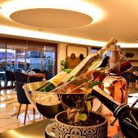 bodrum-jasmin-elite-residence-hotel-marlin-restaurant-04-1024x684