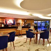 bodrum-jasmin-elite-residence-hotel-marlin-restaurant-05-1024x684