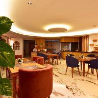 bodrum-jasmin-elite-residence-hotel-marlin-restaurant-06-1024x684