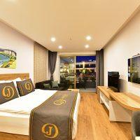 bodrum-jasmin-elite-residence-hotel-studio-room-bahce-01-1024x684