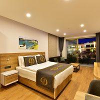 bodrum-jasmin-elite-residence-hotel-studio-room-bahce-02-1024x684