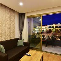 bodrum-jasmin-elite-residence-hotel-studio-room-bahce-03-1024x684