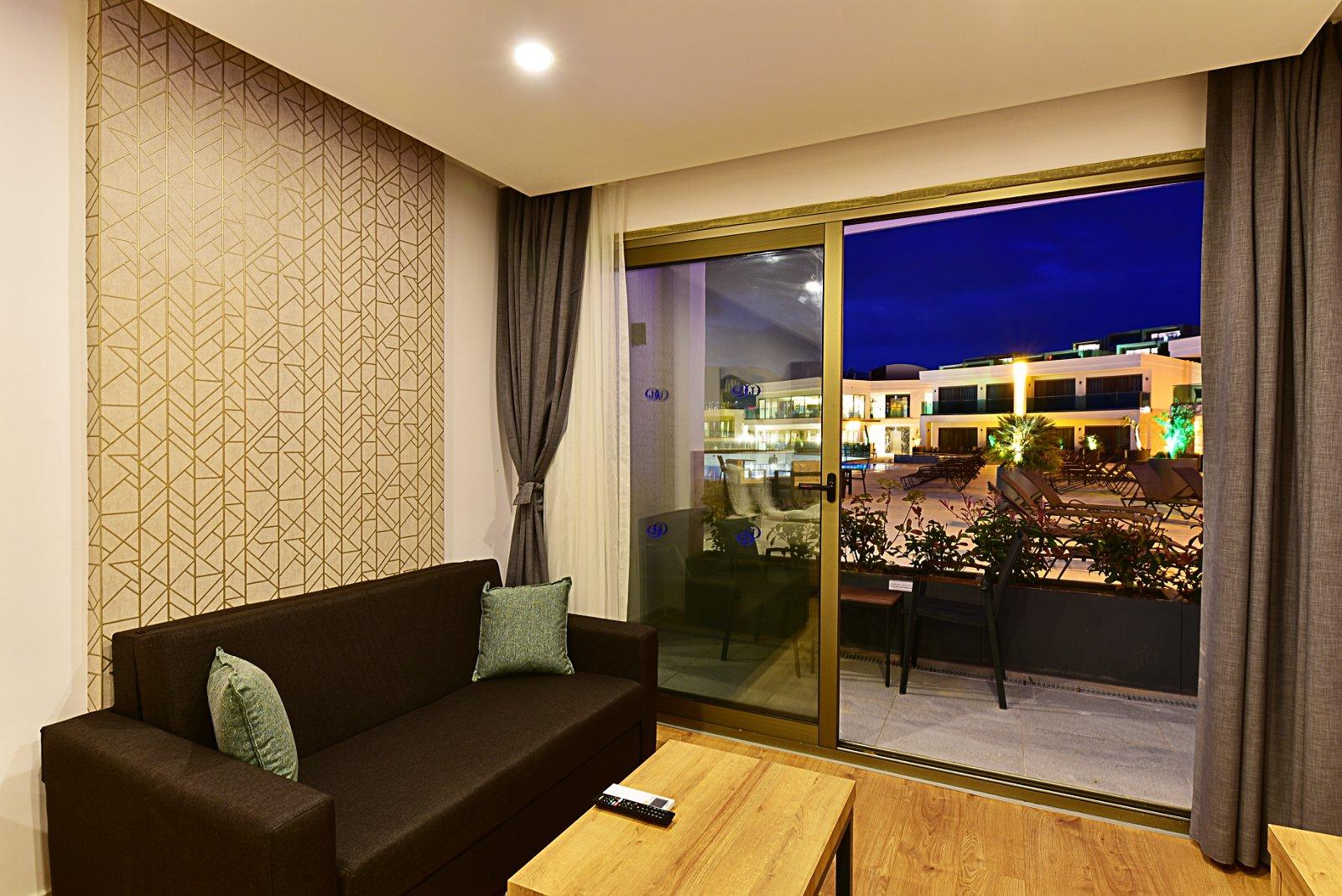 bodrum-jasmin-elite-residence-hotel-studio-room-bahce-03