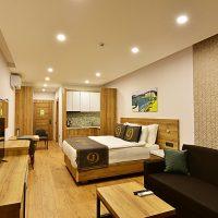 bodrum-jasmin-elite-residence-hotel-studio-room-bahce-04-1024x684