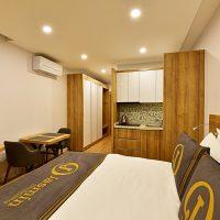 bodrum-jasmin-elite-residence-hotel-studio-room-bahce-05-1024x684