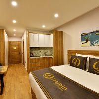 bodrum-jasmin-elite-residence-hotel-studio-room-bahce-06-1024x684