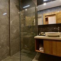 bodrum-jasmin-elite-residence-hotel-studio-room-bahce-07-1024x684