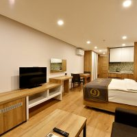 bodrum-jasmin-elite-residence-hotel-studio-sea-02-1024x684