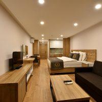 bodrum-jasmin-elite-residence-hotel-studio-sea-03-1024x684
