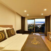 bodrum-jasmin-elite-residence-hotel-studio-sea-04-1024x684