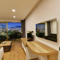 bodrum-jasmin-elite-residence-hotel-studio-sea-06-1024x684